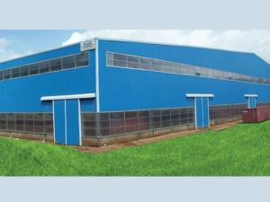 انشاءات معدنية مشاريع سابس